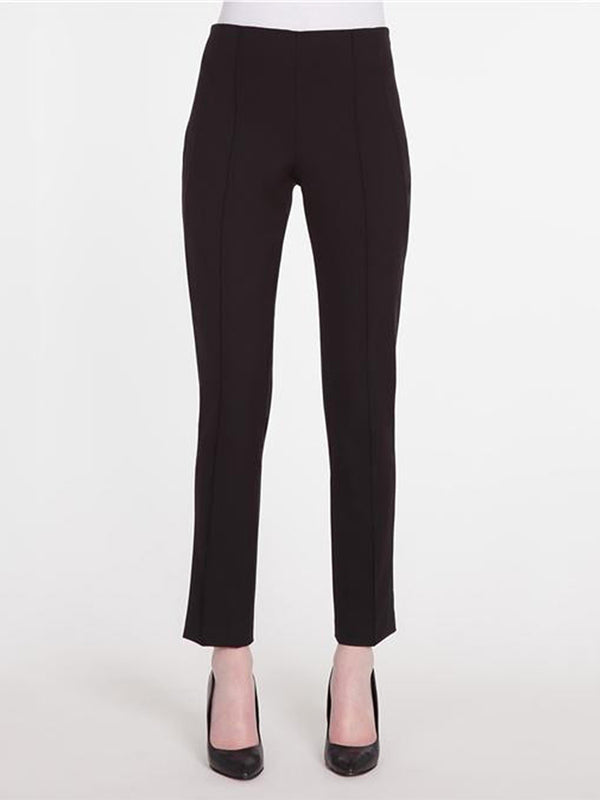 Stretch Techno Pant