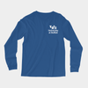 ub long sleeve