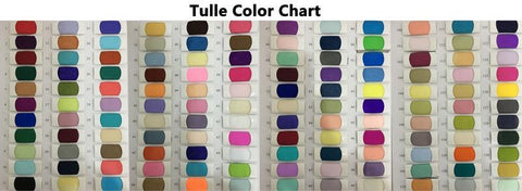 products/12-tull_color_chart_800x_2000x_18b2b4b0-da39-4669-a458-1ac5063bb355.jpg