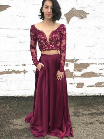 products/long_sleeves_two_pieces_prom_dresses.jpg