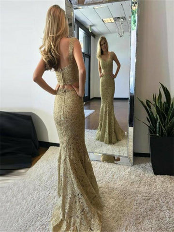 products/prom_dresses_1521d9c5-cd03-4543-8550-d25de7172f50.jpg