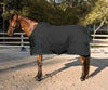 Kensington Protective Products All Around HD 600 Fleece Lined Rain Sheet - RM Tack & Apparel