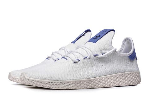 adidas Originals x Pharell Williams Sneakers Chalk White BD7521