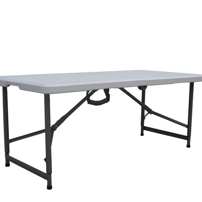 Brackenstyle Durafold Small Table 120cm x 60cm