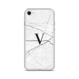 Bali Collection V iPhone case - Pretty Ventura