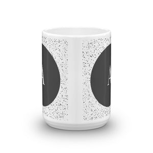 Bahamas Collection A mug - Pretty Ventura