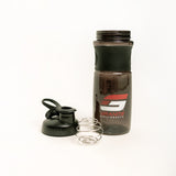 Sport Shaker Bottle (26 oz.)