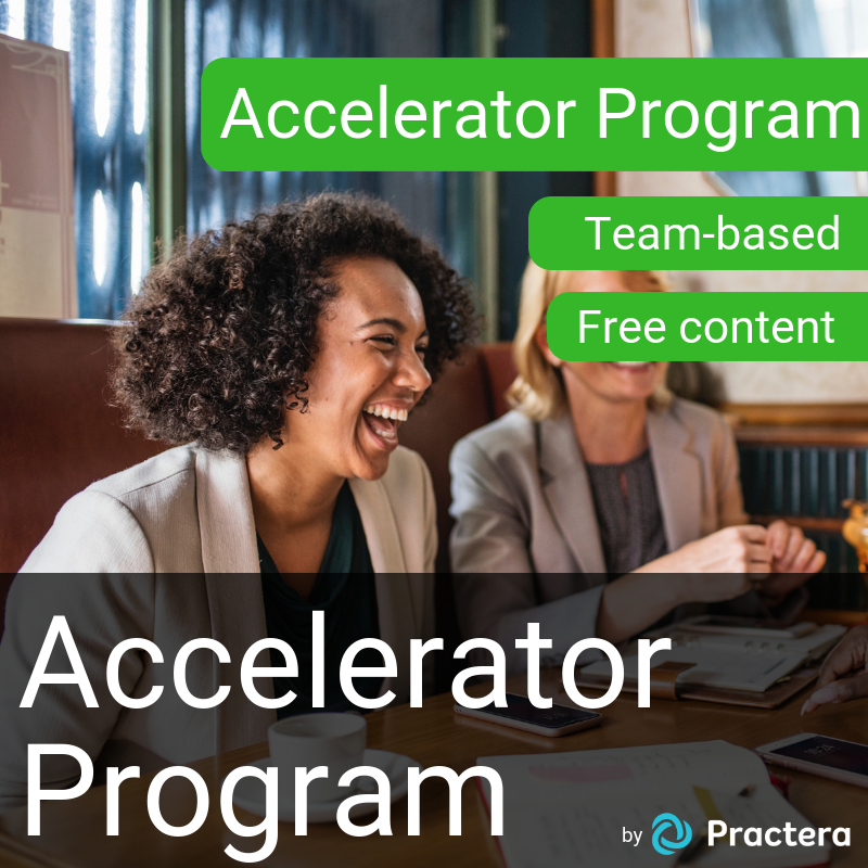 Accelerator Program (Team, No Collaboration Zone)