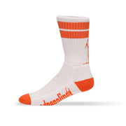 Adrenaline J-Train Meshtop Socks