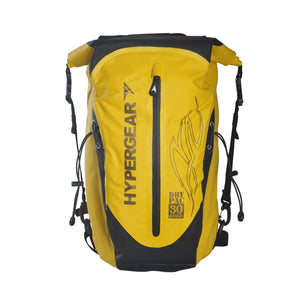 Dry Pac Pro Gold 30L