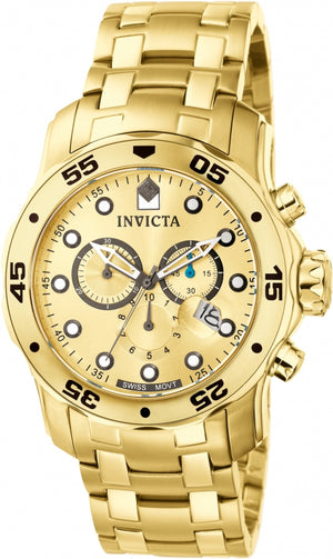 Relógio Invicta Pro Diver 0074 Masculino, [product_collections] - shopping invicta