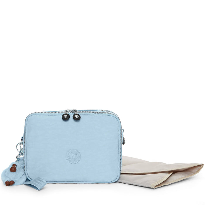 Bolsa Kipling Donnica Baby Changing Pouch