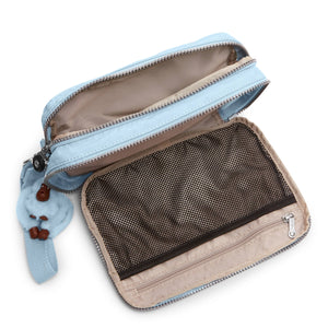 Bolsa Kipling Donnica Baby Changing Pouch, [product_collections] - shopping invicta