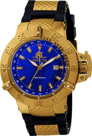 Relógio Invicta Subaqua 1150 Masculino, [product_collections] - shopping invicta