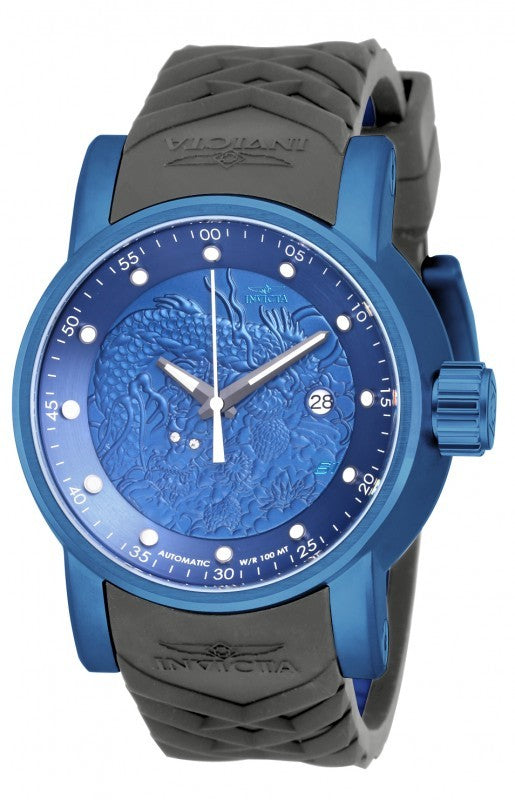 Relógio Invicta S1 Rally 18214  Masculino, [product_collections] - shopping invicta
