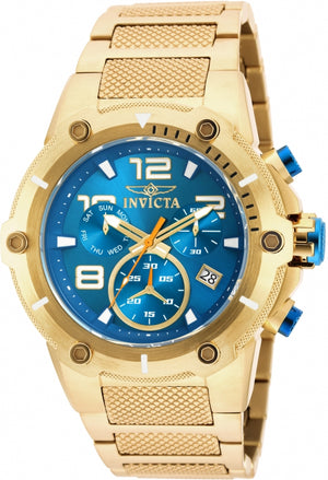 Relógio Invicta Speedway 19532 Masculino, [product_collections] - shopping invicta