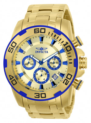 Relógio Invicta Pro Diver 22320 Masculino, [product_collections] - shopping invicta