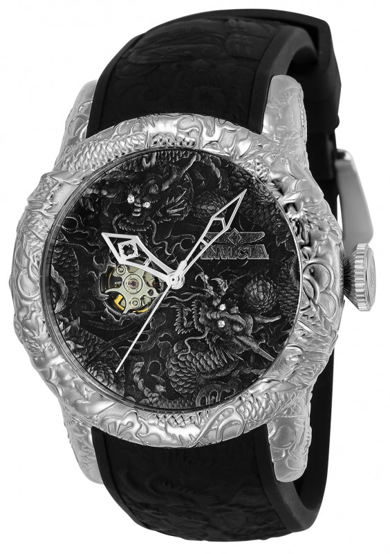 Relógio Invicta S1 Rally 25080 Masculino, [product_collections] - shopping invicta