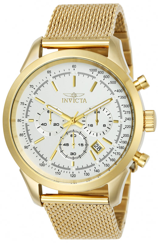 Relógio Invicta Speedway 25225 Masculino, [product_collections] - shopping invicta