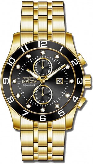 Relógio Invicta Signature 7473 Masculino, [product_collections] - shopping invicta