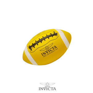 Bola de Futebol Americano Invicta, [product_collections] - shopping invicta