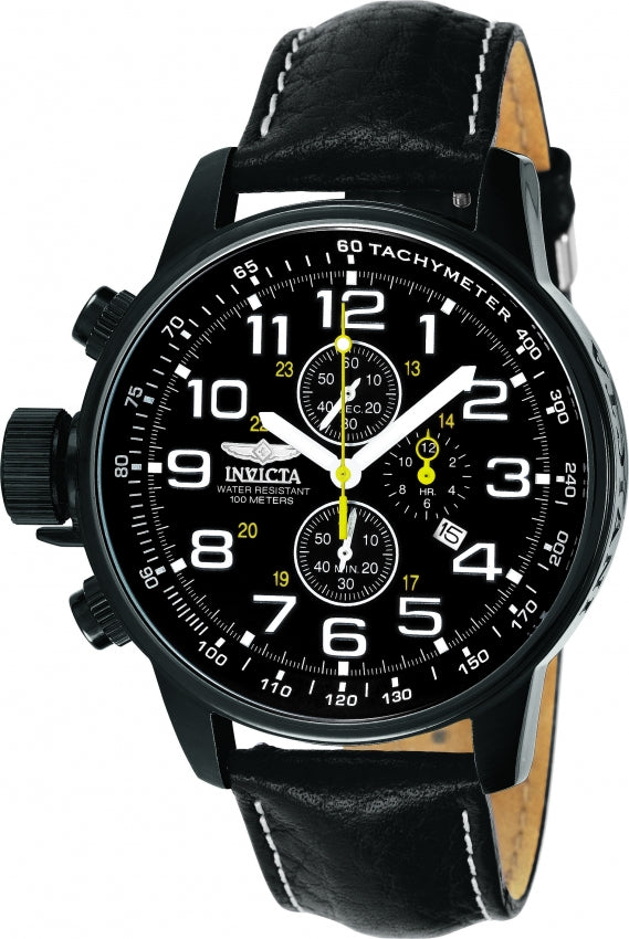 Relógio Invicta Force 3332 Masculino, [product_collections] - shopping invicta