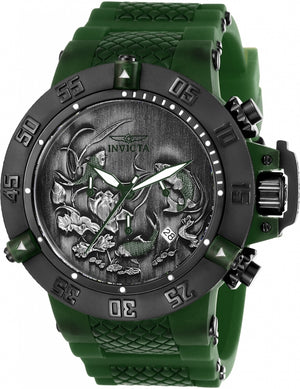 Relógio Invicta Bolt 26563 Masculino, [product_collections] - shopping invicta