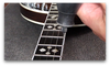 How to Install 5th String Banjo Spikes!