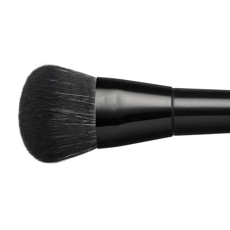 COUTURE FOUNDATION SCULPTING BRUSH