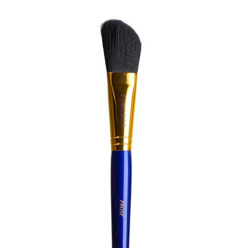 MUST HAVE PRO ANGLED CONTOUR BRUSH