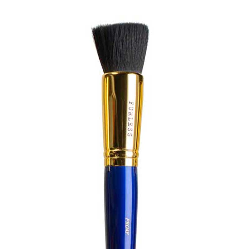 MUST HAVE PRO BUFFER BRUSH