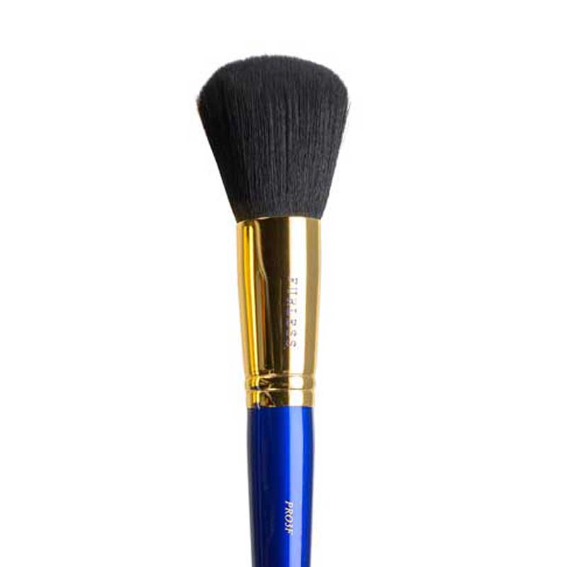 MUST HAVE PRO POWDER BRUSH