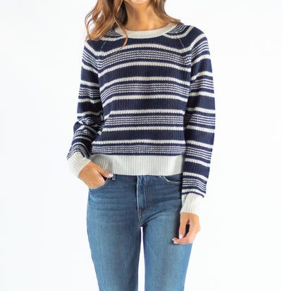 Rory Sweater