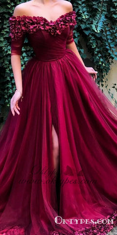 products/Off_the_shoulder_Half_Sleeves_A_Line_Tulle_Long_Prom_Dresses1_600x_1ba7122c-66fb-43d2-848a-5a7c7a4bbf18.jpg