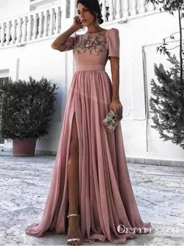 products/dusty_pink_prom_dresses.jpg