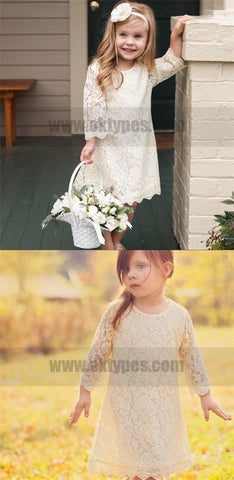 products/flower_girl_dresses_9f004f25-b7d9-45e1-bcd4-ad00924a1eb0.jpg