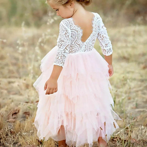 products/pink_tulle_flower_girl_dresses_65024e82-3340-42a0-a8e3-4ffc7c63c00e.jpg