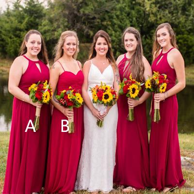 products/red_bridesmaid_dresses_34086f1d-6cc4-4a5d-bae8-172d1370ff01.jpg