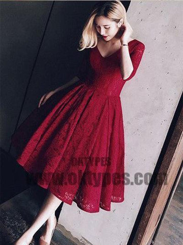 products/red_lace_homecoming_dresses_d6488619-282b-45f2-b37d-e03e87481f4c.jpg