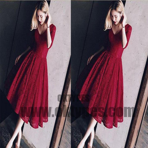 products/red_lace_homecoming_dresses.jpg