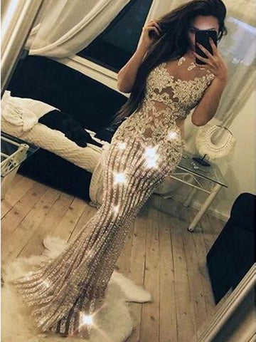 products/sequin_prom_dresses_40885ef5-a076-4d16-866b-6d97cadfd646.jpg