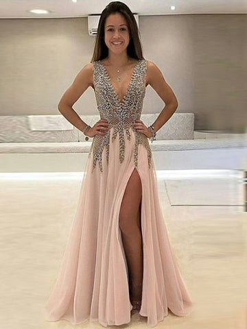 products/sexy_v-neck_beaded_prom_dresses.jpg