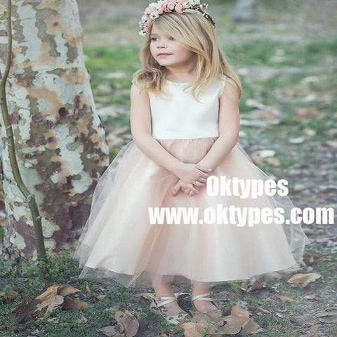 products/tulle_flower_girl_dresses_89b0b913-5e94-4e77-842d-efb3de25826d.jpg