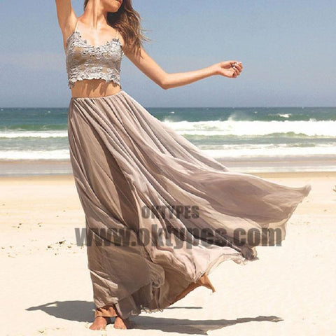 products/two_piece_prom_dresses_127d5c67-e235-4725-b105-628bd16a4fda.jpg