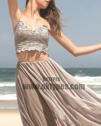 products/two_piece_prom_dresses_a9cc24b5-b090-46e6-8632-6afb0bbdf686.jpg