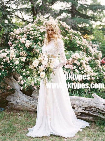 products/two_piece_wedding_dresses_75c050c4-475f-4703-a452-bd9a57b7c6ac.jpg