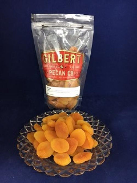 Apricots Turkish Whole 1#