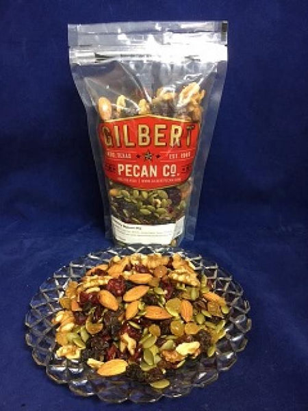 Cranberry Walnut Mix 1#