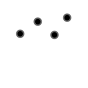 Cycle At Lynnwood