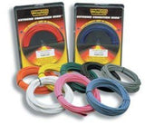 Painless Wiring - Painless Performance Products Extreme Condition Wire 14-Gauge (70808)